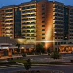 Embassy-Suites-Hotel-Charlotte
